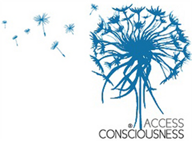 access-consciousness.png