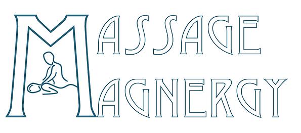 Logo massage magnergy.png