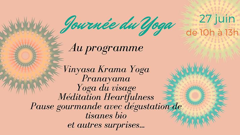 Fête du yoga 2021.png