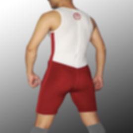 Red&White_tracksuit_back.jpg