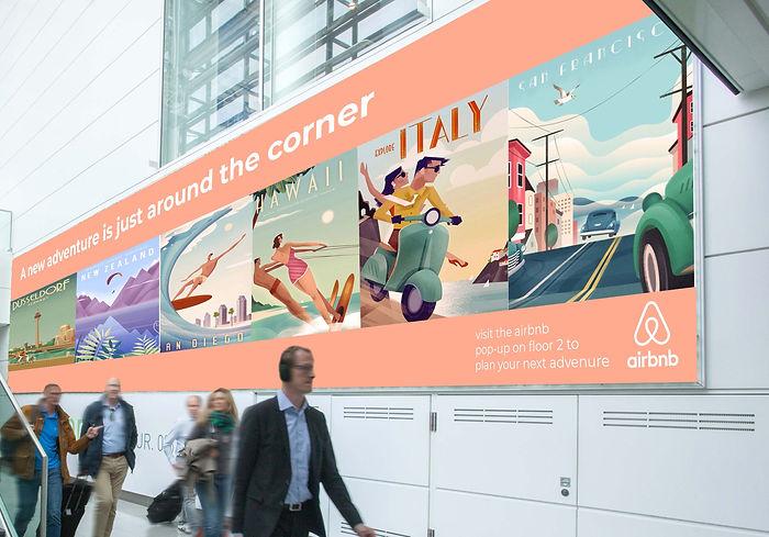 AirbnbAirport Signage.jpg