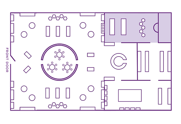 Floor Plan_lab-Room03.png