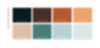 ColorPalette.png