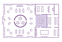 Floor Plan_Customize-01.png