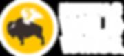 pngfind.com-buffalo-wild-wings-logo-1129