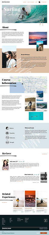 Experience Profile (Surfing).jpg