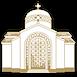 churchvector.png