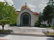 Assumption-Greek-Orthodox-Church-in-Pawt