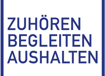Neues Corporate Design der Polizeiseelsorge