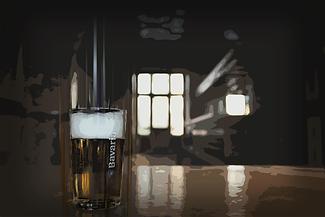 low biertje in hijweege.png