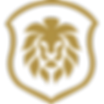 Icon Lion.png