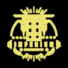 logo_kcc_geel.png