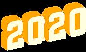 2020 V1.png