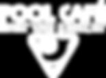 logo-wit-1-1024x724-1-1.png