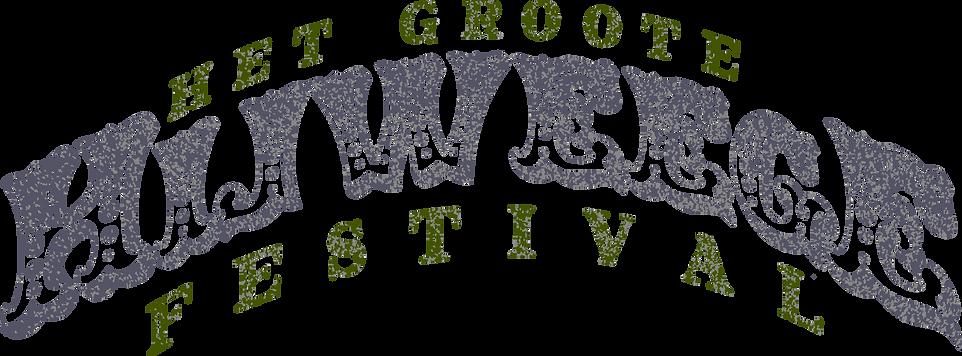 Hijweege Festival.png