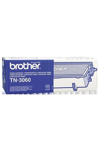Brother TN3060 טונר מקורי