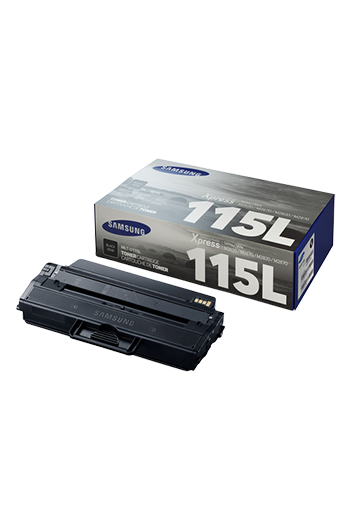 Samsung MLT-D115L טונר מקורי