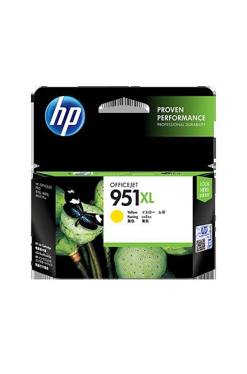 HP CN048AE 951XL