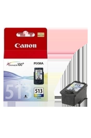 Canon CL513