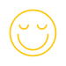 dogether_icons13-removebg-preview.png