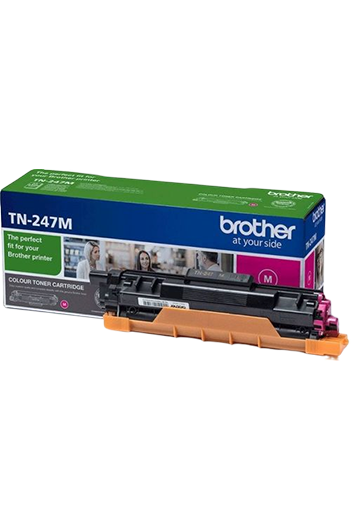Brother TN-247M טונר מקורי