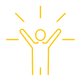 dogether_icons21-removebg-preview.png