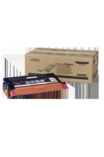 Xerox 113R00724 טונר מקורי