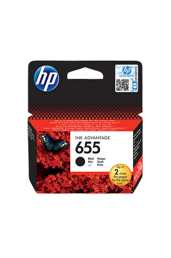 HP CZ109AE-655