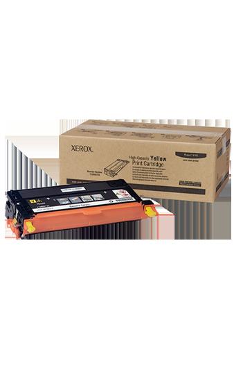 Xerox 113R00725 טונר מקורי