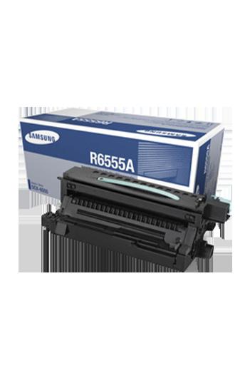 Samsung SCXR6555A טונר מקורי
