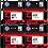Thumbnail: HP 655 - סט 4 ראשי דיו מקוריים