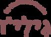 Giliz_Final_logo.png