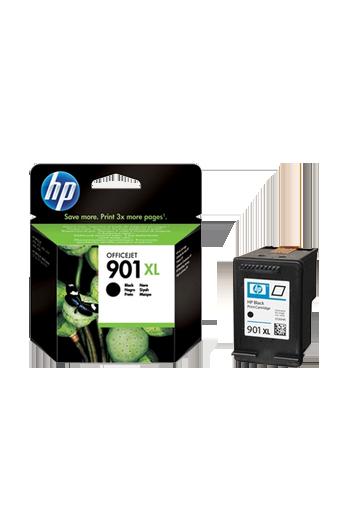 HP 901XL CC654AE