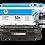 Thumbnail: HP 53A Q7553A טונר מקורי