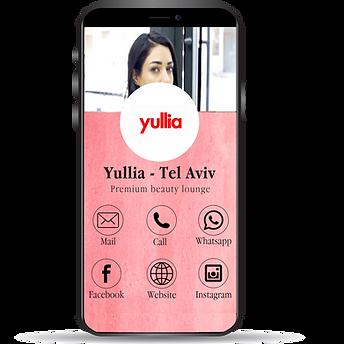 yullia-min.png