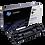 Thumbnail: HP CF226A טונר מקורי