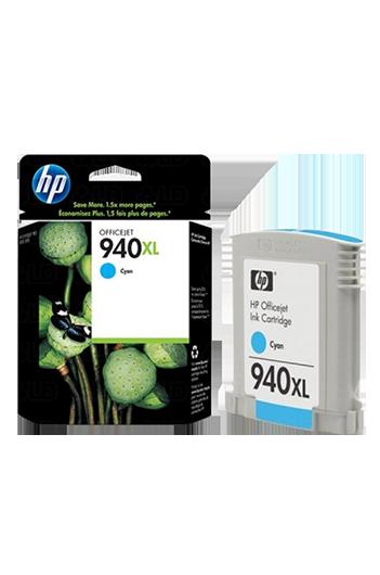 HP C4907AN 940XL