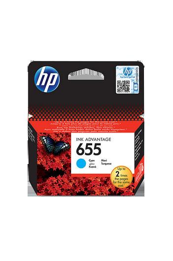 HP CZ110AE 655