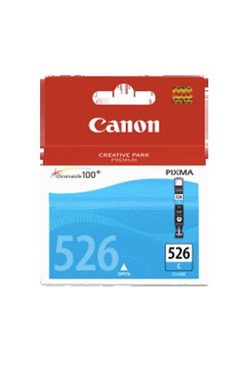 Canon CLI526C