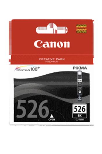 Canon CLI526BK