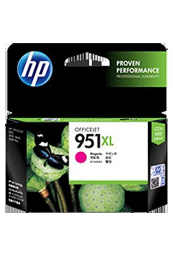 HP CN047AE 951XL