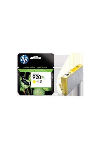 HP 920XL CD974AE