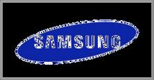 samsung-hd-png-samsung-2104.png