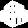 3d-buildings copy.png