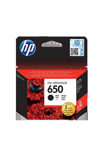 HP 650 CZ101AE
