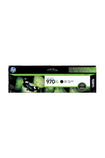 HP 970XL CN625AE ראש דיו מקורי