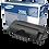 Thumbnail: Samsung MLTD208L טונר מקורי