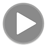 play-button-png-play-button-png-picture-