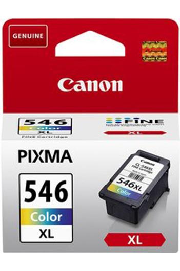 Canon CL546XL