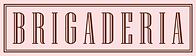 Logo Brigaderia Rosa.png